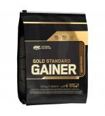 Gold Standard Gainer
